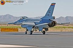 RNAF General Dynamics F-16 J-018 (KoryC757) Tags: arizona f16 generaldynamics fightingfalcon rnaf royalnetherlandsairforce gilabend kgbn phxspotters j018 airforceauxillaryfield dutchf16demoteam