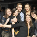 Gala Médecine 22-02-2013 004