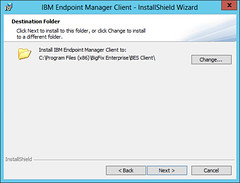 IEM_v9_Client_Install_05