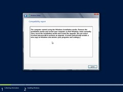 Windows_Server_2012_Install_09
