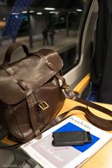 my bag (KLAVIeNERI) Tags: leather bag photographer mybag x1 nighttrain brandeins mingthein businessmagazine leicaforum thorstenovergaard stevehuff marcoopolo leicax1 leicaimages lightroom4 ilovemyleica photographersontumblr
