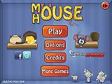 老鼠之家(Mouse House)
