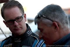 2013 ALMS 12 Hours of Sebring