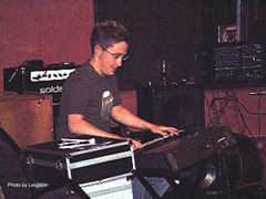 """tin_pan_keyboardist • <a style=""""font-size:0.8em;"""" href=""""http://www.flickr.com/photos/86643986@N07/8576154856/"""" target=""""_blank"""">View on Flickr</a>"""