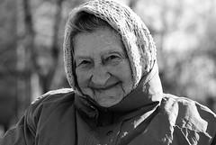 bolu prdevja (Zelma Brezinska) Tags: nikkor105mmf28gvrmicro