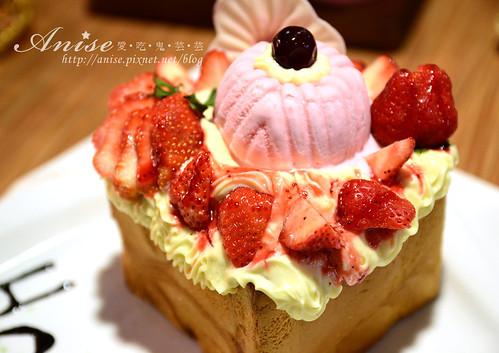 有幸福Cafe_048.jpg