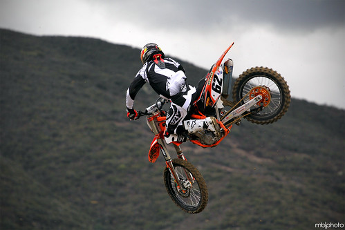 """BTO Sports - KTM PhotoShoot • <a style=""""font-size:0.8em;"""" href=""""https://www.flickr.com/photos/89136799@N03/8588989551/"""" target=""""_blank"""">View on Flickr</a>"""