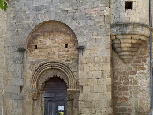 Loupian (Hérault)  (14)