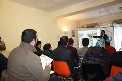 218 (MABonline) Tags: training media muslim association engage mab elhamdoon