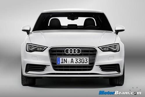 2014-Audi-A3-Sedan-21