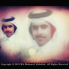 Rashid Alboainain |   ( MA Mohamed Abdullah) Tags: canon square photography photo bahrain nikon photographer image tag photographers photographic add squareformat saudi arabia normal kuwait oman doha             qatari     2013        qataris            iphoneography  instagram instagramapp uploaded:by=instagram mohamed1ma mohamedma