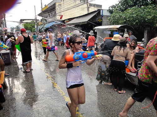 Songkran_added-10