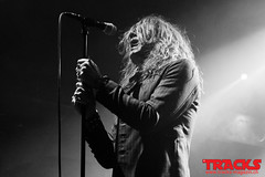 """Rival Sons @ Komplex 457 • <a style=""""font-size:0.8em;"""" href=""""http://www.flickr.com/photos/32335787@N08/8611772621/"""" target=""""_blank"""">View on Flickr</a>"""