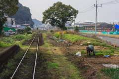 20130323-MatsuuraRailway-4 Photo