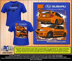 "Annapolis Subaru 98303253 TEE • <a style=""font-size:0.8em;"" href=""http://www.flickr.com/photos/39998102@N07/8621855221/"" target=""_blank"">View on Flickr</a>"