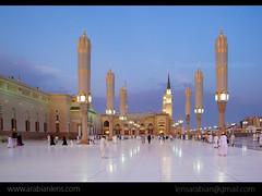 004 (WaytoPixel.com) Tags: green muslim islam images mosque east mohammed dome saudi arabia getty medina middle ramadan mecca masjid allah minarets muhammad islamic makkah hajj jennah madinah umra nabawi artitechure pbuh rawla shaerif ziyarath madinahmunawwarahrawlasharifgreendomeislamicsaudiarabiapilgrimdatesdesertreligiousziyarathprophetsmosquemasjidnabawiinmadinahmasjidmohammedtheprophetholycityramadanfastingeidulfithrpbuhmohammedpbuh allah