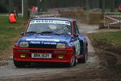BRK 153Y 1982 Renault 5 Turbo 1 (Stu.G) Tags: show park uk england classic race canon eos 1 is 1982 unitedkingdom 5 united kingdom retro renault turbo usm february brk 70300mm ef 23rd warwickshire motorsport stoneleigh f456 2013 5turbo canonef70300mmf456isusm stoneleighpark 400d renault5turbo canoneos400d raceretro rallystage 1982renault february2013 23feb13 23rdfebruary2013 raceretro2013 brk153y stoneleighparkwarwickshire classicmotorsportshow raceretrorallystage 153y brk153y1982renault5turbo1 1982renault5turbo1