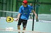 "Boris Lopez padel 3 masculina Torneo Tecny Gess Lew Hoad abril 2013 • <a style=""font-size:0.8em;"" href=""http://www.flickr.com/photos/68728055@N04/8656644619/"" target=""_blank"">View on Flickr</a>"
