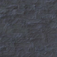 Slate Flooring (Filter Forge) Tags: building brick texture rock stone wall architecture tile design outdoor pavement interior decoration carve marble slate flooring quartzite roofing cladding paneling covering filterforge