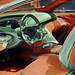 Mondial de l'Automobile 2012, Paris - France
