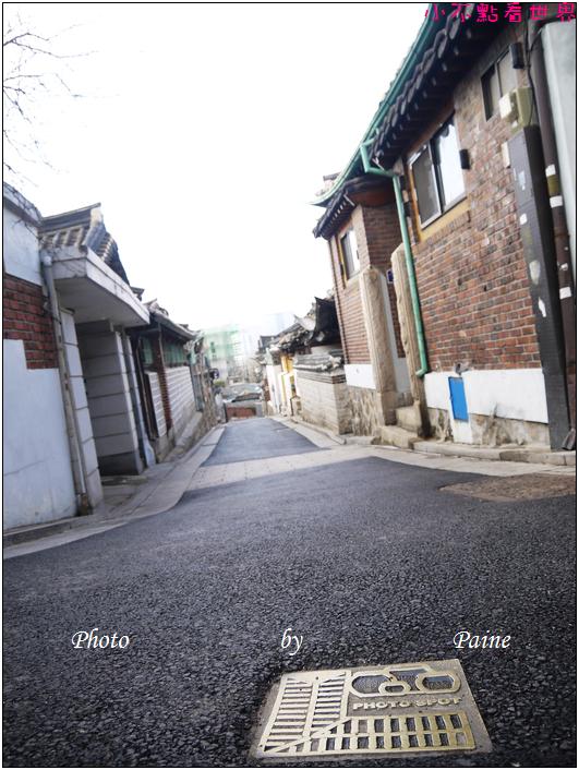 0407北村八景(050).JPG