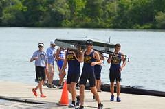 NIK_8831 (Pittsford Crew) Tags: regatta rjrc stcatharines crew rowing