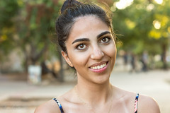street portrait_Marry Ann-2 (imageiji) Tags: balboapark sandiego streetphotography iranian beauty portrait street woman girl beautiful backlit natural light