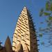 Burkina Faso_109