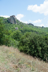 _DSC5514 (ScanianPix) Tags: greece parga vacation juni juli 2016 d700 grekland inlst160705 meteora semester