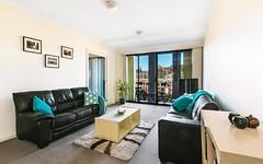 18/52 Regent Street, Chippendale NSW