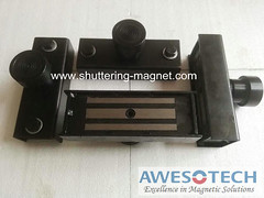 450kgs-shuttering-magnet (awesome1987@yahoo.cn) Tags: shuttering magnet