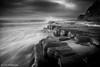Turimetta Morning (renatonovi1) Tags: turimetta beach sydney northernbeaches nsw australia sunrise