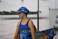 IMG_3870 (daniellearthur) Tags: 200m free assa provincials swimming