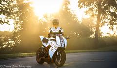 DSC_2118 (dakotastone_photography) Tags: ktm rc8 sportbike rocket motorcycle superbike sunrise photography
