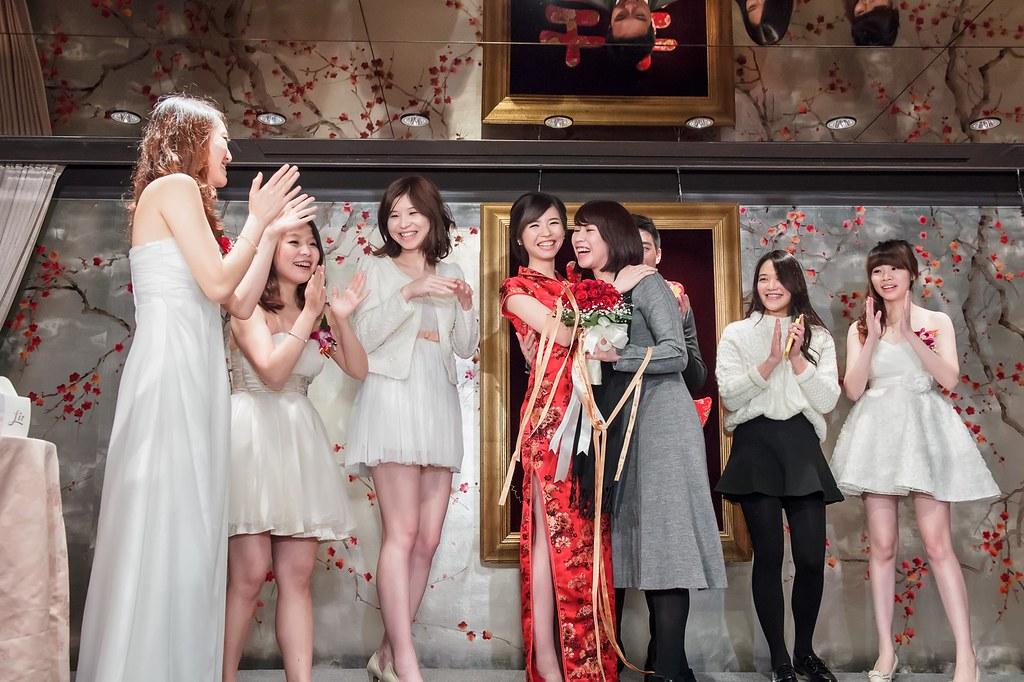 113亞都麗緻婚禮攝影