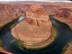 HorseshoeBend05 (A.C. Taylor) Tags: horseshoebend arizona