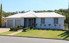 52 Nicholls Street, Griffith NSW