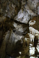 Grotte di Stiffe_23