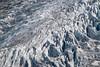Haute Route - 7 (Claudia C. Graf) Tags: switzerland hauteroute walkershauteroute mountains hiking glacier