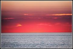 Les couleurs du ciel (Les photos de LN) Tags: couleurs lumire t