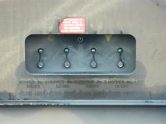 HHA_160105 (18) (Transrail) Tags: hha wagon bogie hopper freightliner heavyhaul flhh bristolparkway coal