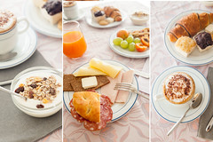 Sala colazione impa 05 (Hotel Curtis Centrale) Tags: alassio ristorante colazione
