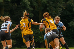JKK_1549 (SRC Thor Gallery) Tags: 2016 thor castricum dames rugby