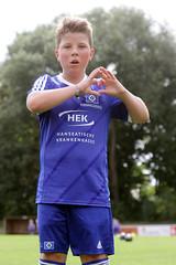 Feriencamp Plön 30.08.16 - z (62) (HSV-Fußballschule) Tags: hsv fussballschule feriencamp plön vom 2908 bis 02092016