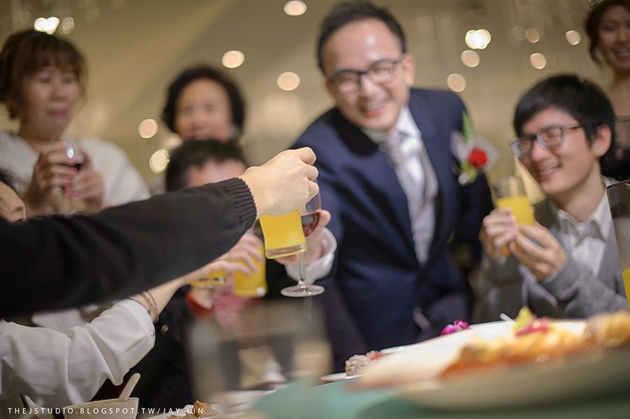 婚攝 內湖水源會館 婚禮紀錄 婚禮攝影 推薦婚攝  JSTUDIO_0162