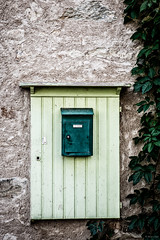 Lettre Box (Alexis Cayot) Tags: 5d 70 ef hautesavoie lettre leman alexis eos 24 boite cayot canon l markii yvoire