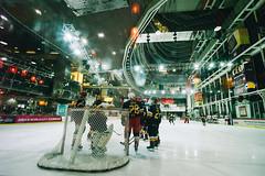 ice hockey () Tags: leica m9 voigtlander super wideheliar 15mm f45 aspherical ice hockey hongkong hk
