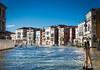 2016-08-10_Venedig - Venice_IMG_7884 (dieter_weinelt) Tags: bluesky brücken dieter fiona gondeln kanal kanäle melanie sommer2016 sonnenschein touristen venedig venice victoria blauerhimmel boats boote bridges canals gondolas summer2016 sunshine tourists