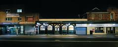 The Pool (Beetwo77) Tags: fuji xt1 pano panorama autopano liverpool nsw pub corner street scene urban architecture history
