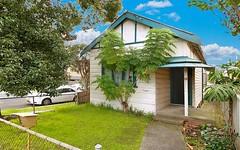 19 First Street, Granville NSW
